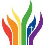 UMC Reconciling Ministries Network logo